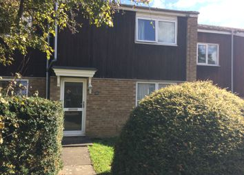 Thumbnail Room to rent in York Road, Stevenage
