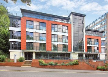 Thumbnail Office to let in Oak House, London Road, Sevenoaks
