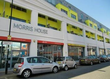 Thumbnail Office to let in Morris House, Swainson Road, Acton