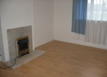 Thumbnail 2 bed flat to rent in Brasshouse Lane, Smethwick