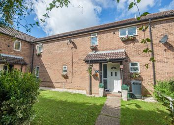 4 bed terraced house for sale in Trenchard Crescent, Springfield, Chelmsford CM1