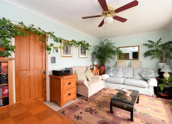 Thumbnail 1 bedroom flat for sale in Ambleside Avenue, Telscombe Cliffs, Peacehaven, East Sussex
