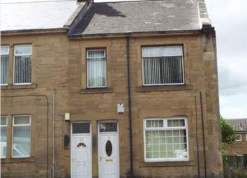 Thumbnail 3 bed flat to rent in Sheriffs Highway, Gateshead