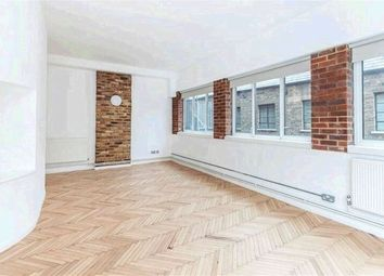 Thumbnail 2 bedroom property to rent in Grove House, Tudor Grove, Victoria Park, London