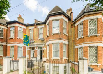 4 bed property for sale in Clapton, Clapton, London E5