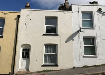 Thumbnail 3 bed terraced house to rent in Trinity Place, Ramsgate