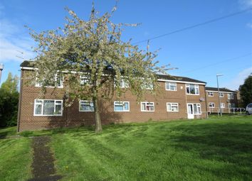 Thumbnail 2 bed flat to rent in Larch Close, Kirkheaton, Huddersfield