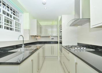 Thumbnail 2 bed flat to rent in Star Street, Paddington, London
