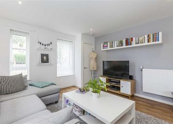 Thumbnail 1 bed flat for sale in Titley Close, London