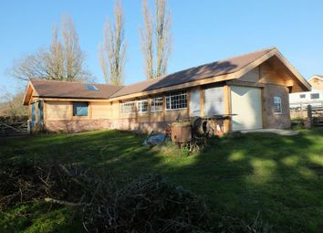 Thumbnail Commercial property to let in Walnut Tree Cottage, Gloucester Road, Malvern, Worcestershire