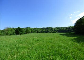 Thumbnail Land for sale in Pound Lane, Okeford Fitzpaine, Blandford Forum