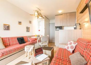 Thumbnail 1 bed apartment for sale in Avoriaz, Haute-Savoie, France