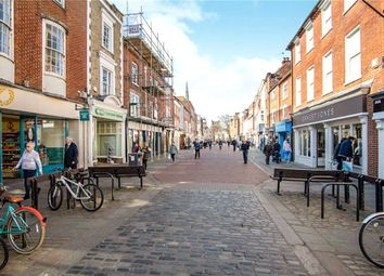 East Street, Chichester, West Sussex PO19