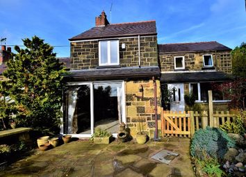Thumbnail 3 bed semi-detached house for sale in Penygelli Road, Wrexham