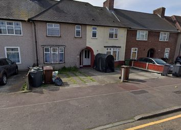 Thumbnail 2 bed terraced house for sale in Sheppy Road, Dagenham