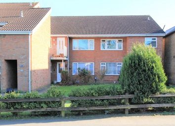 Thumbnail 2 bed maisonette to rent in Lambourne Road, Chigwell
