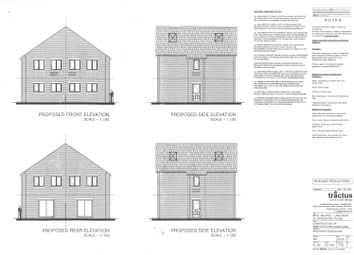 Thumbnail 4 bed property for sale in Chislehurst Place, Bradford