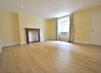 Thumbnail 1 bed flat to rent in Balcombe Street, Marylebone