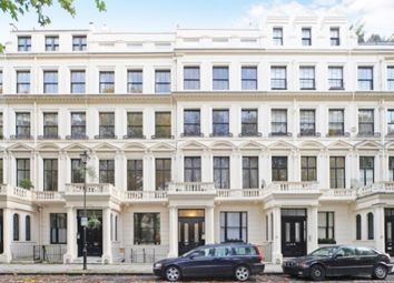 Thumbnail Studio to rent in Leinster Square, London
