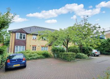 Thumbnail 1 bed maisonette for sale in Williamson Way, Rickmansworth