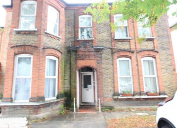 1 bed flat to rent in Mansfield Road, Ilford, Essex IG1
