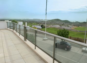 Thumbnail 3 bed apartment for sale in Pilar De Jaravia, Almería, Spain