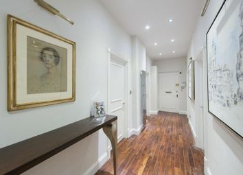 Thumbnail 4 bed flat for sale in York Street, London