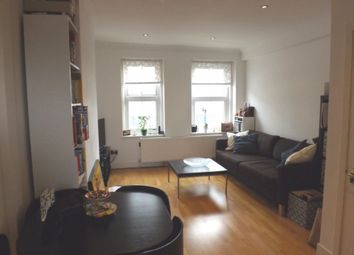 Thumbnail 1 bedroom flat to rent in Trafalgar Road, Greenwich