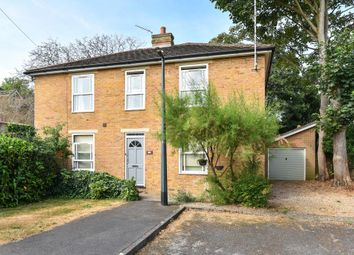 4 bed detached house for sale in Riseley Road, Maidenhead SL6
