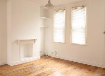 Thumbnail 2 bedroom terraced house to rent in Grange Road, Hove, East Sussex