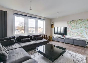 2 bed maisonette for sale in Walter Besant House, 300 Bancroft Road, London E1