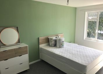 Thumbnail 4 bed terraced house to rent in Lawns Wood, Telford, Shropshire