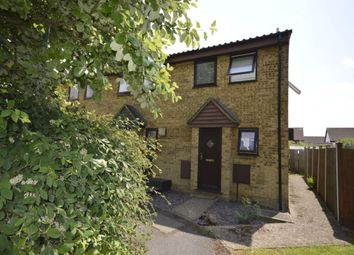2 bed property to rent in Farrier Close, Weavering, Maidstone ME14