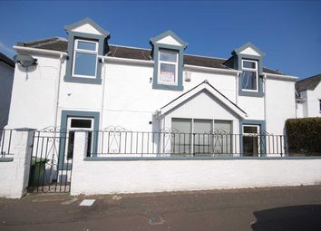 3 bed detached house for sale in Main Road, Ayr KA8