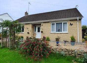 Thumbnail 2 bed detached bungalow for sale in Lusty, Bruton