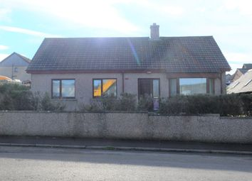Thumbnail 5 bed detached house for sale in Albert Street, Wick