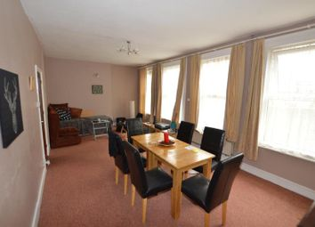 Thumbnail 3 bed flat to rent in Coombend, Radstock