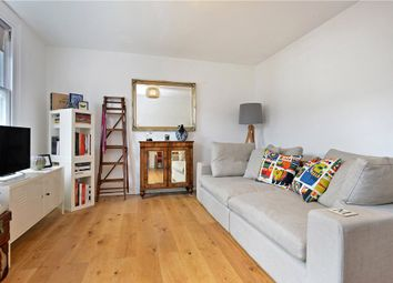 Thumbnail 1 bed flat for sale in Henslowe Road, East Dulwich, London
