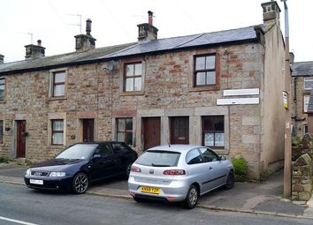 Thumbnail 1 bedroom end terrace house to rent in Corless Cottages, Dolphinholme