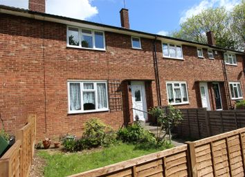 Thumbnail 2 bed terraced house to rent in Chambersbury Lane, Nash Mills