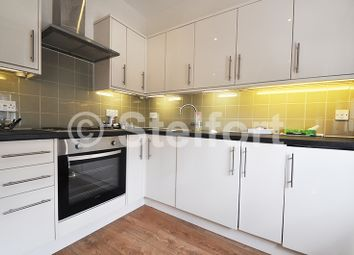 Thumbnail 1 bed flat to rent in Junction Road, London N19, Archway, Tufnell Park, London,