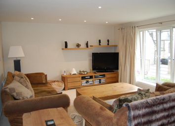 Thumbnail 2 bed flat to rent in Dempsey Court, Queens Lane North, Aberdeen, 4Dy