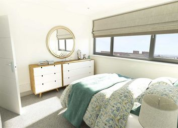 Thumbnail 1 bed flat for sale in Norfolk Street, North Shields, Tyne And Wear