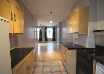 Thumbnail 1 bed flat to rent in Market Street, Tottington, Bury