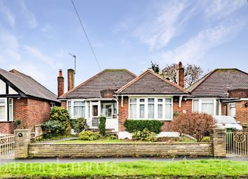 2 bed detached bungalow for sale in Preston Drive, Ewell, Epsom KT19