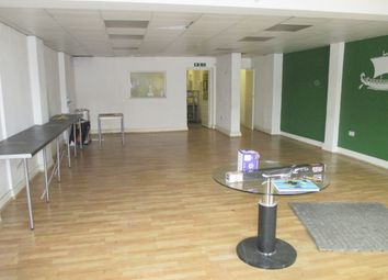 Thumbnail Office to let in St Paul's Street, Walsall