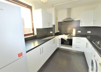 Thumbnail 2 bedroom flat to rent in Purleigh Avenue, Woodford Green