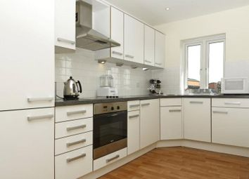 Thumbnail 2 bed flat to rent in St. Georges Way, Camberwell, London