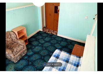 Thumbnail Room to rent in Melrosegate, York