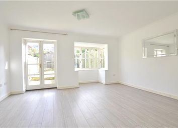 Thumbnail 3 bedroom semi-detached house to rent in St. Christophers Place, Oxford